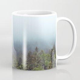 Whispering Forest Coffee Mug