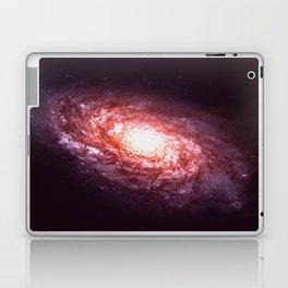 Distant Galaxy Laptop & iPad Skin