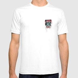 Cujo Was Right T-shirt