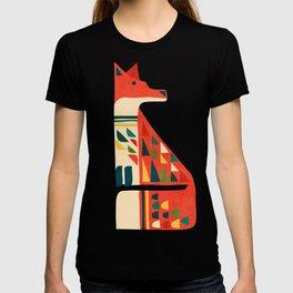 Century Fox T-shirt