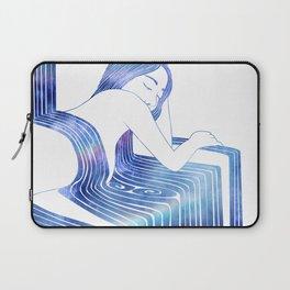 Nereid CXXXIII Laptop Sleeve