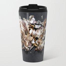 Garlic (exploded view) Travel Mug