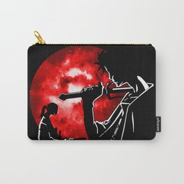 Champloo Carry-All Pouch