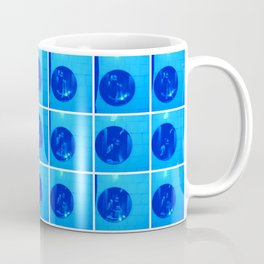 UNDEFINED Episode Five #11 (#7) Final Version #1. Coffee Mug