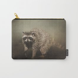 Midnight Marauder Carry-All Pouch