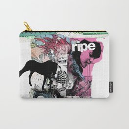 CutOuts - 18 Carry-All Pouch