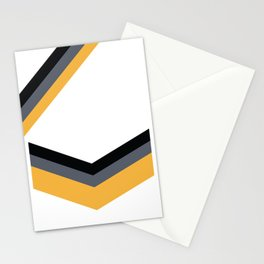 Opel Rally Team Stationery Cards