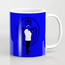 Emilio Largo Coffee Mug
