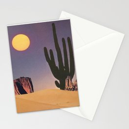 Tempe Stationery Cards