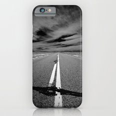 the long road iPhone 6s Slim Case