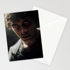Bellamy, The 100 Stationery Cards