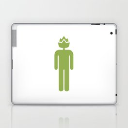 Hop Head Laptop & iPad Skin