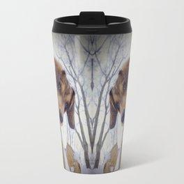 iced-lolly Travel Mug