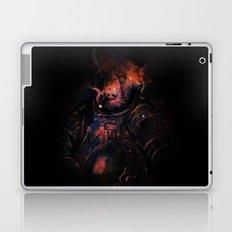 Mission Accomplished Laptop & iPad Skin