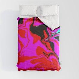 Abstract Background Wallpaper / GFTBackground158 Comforters