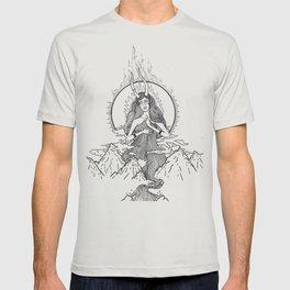Mama Oco T-shirt