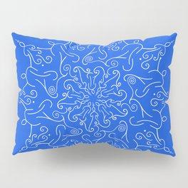 Divine Blessing Pillow Sham