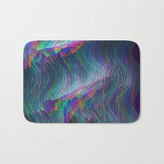 dimensionalRIFT Bath Mat