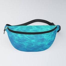 Pool Time Fanny Pack