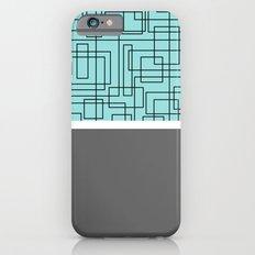 pola iPhone 6s Slim Case