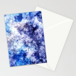 ABS 0.1 Stationery Cards