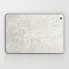 Snowballs Laptop & iPad Skin