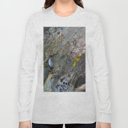 Apokalypse Long Sleeve T-shirt