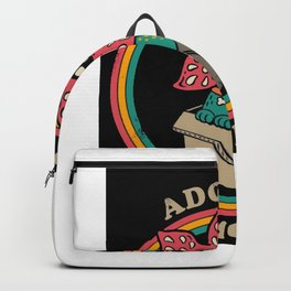 demodog Backpack