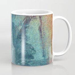 Ogum Coffee Mug