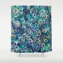 Bubbles by mandygossstudio