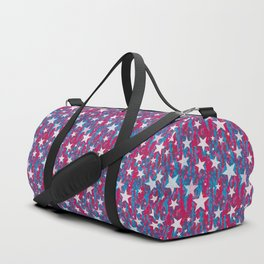 4th of July Celebration Duffle Bag