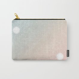 Primavera  #society6 #homedecor #buyart Carry-All Pouch