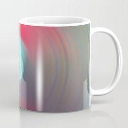 torsion 216 Coffee Mug