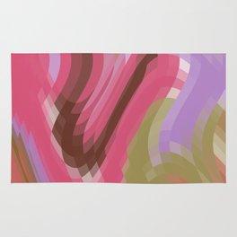 Colour Trend Rug