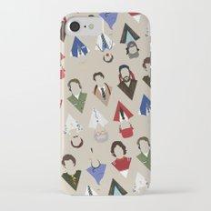 A Robin Williams Tribute Slim Case iPhone 7