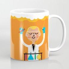 Science is Fun Mug