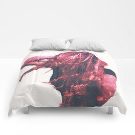 The Wombats - Glitterbug Comforters