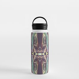 RefraCacti Water Bottle