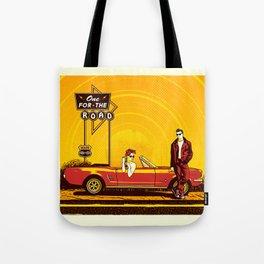 Arabella Tote Bag