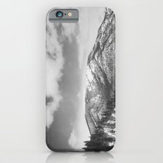 Mountain/Colorado Slim Case iPhone 6s