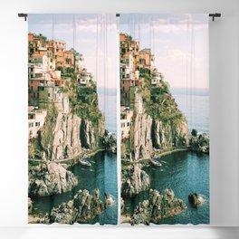 Monarola Italy  Blackout Curtain
