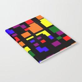 Pattern 3 Notebook