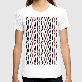 Mariniere marinière – new variations II T-shirt