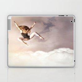 Leap Year Laptop & iPad Skin