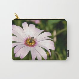 Its my Flower Carry-All Pouch