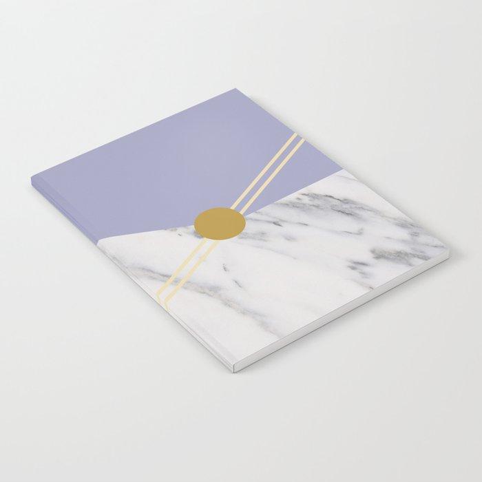Minimal Complexity v.4 Notebook