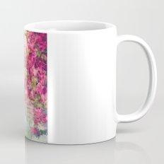 oh crepe Mug