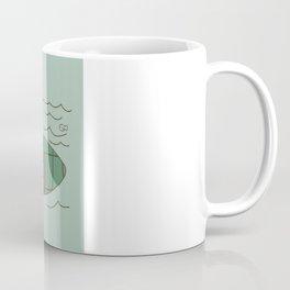 Vacations II Coffee Mug