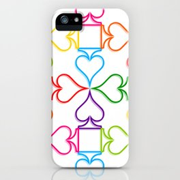As iPhone Case