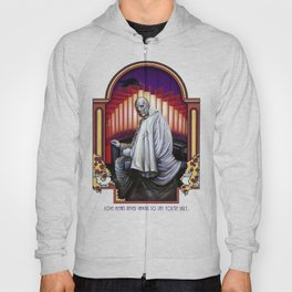 Dr. Phibes Vincent Price horror movie monsters Hoody